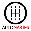 Automaster thumb