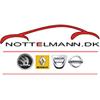 Nottelmann's Autohandel