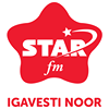 Raadio Star FM