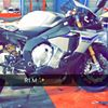 Millenium Motos Kawasaki Yamaha