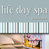 Life Day Spa Rosebank