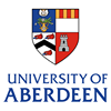 University of Aberdeen International