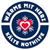 Kälte Nothilfe Berlin #mitherz