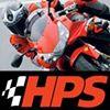 Bikehps.com