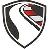 Motorsport Safety Foundation
