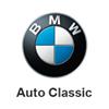 Auto Classic BMW thumb