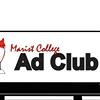 Marist College Advertising Club