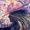 Emily Dwan Art & Design