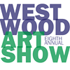 Westwood Art Show