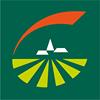 Groupama Rhône-Alpes Auvergne thumb