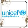 Unicef Andorra