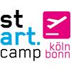 Startcamp Köln-Bonn