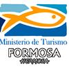 Ministerio de Turismo Formosa