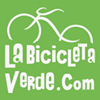 La Bicicleta Verde