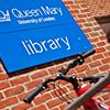 Queen Mary University of London Library