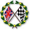 英国車 M's Company