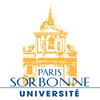Sorbonne Université - Faculté des lettres