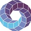 MITA - Mokslo, inovacijų ir technologijų agentūra