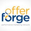 OfferForge.com