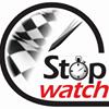 Stopwatch Hospitality