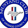 Mustang Club of Orange County (Middletown NY)
