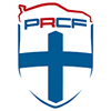 Porsche Racing Club Finland