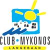 Club Mykonos Langebaan thumb
