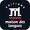 Éditions Maison des Langues / EMDL - FLE
