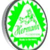 HERMANN-Spielwaren GmbH - Coburg/Germany - Teddybären seit 1920