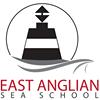 East Anglian Sea School