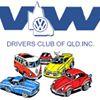 Volkswagen Drivers Club of QLD inc.