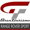 GranTourismo Charters, Tours & Weddings
