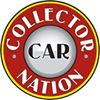 CollectorCarNation.com