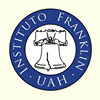 Instituto Franklin- UAH