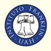 Instituto Franklin- UAH