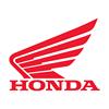 Honda Motorcycles Australia