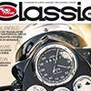 Moto Revue Classic thumb