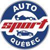 Auto Sport Québec