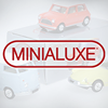 Minialuxe