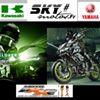 Sky Motos