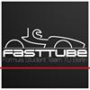 FaSTTUBe