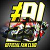 Andrea Iannone Fan Club