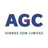 AGC Vidros do Brasil