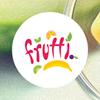 Frutti.az thumb