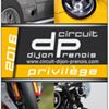 Circuit Dijon-Prenois Officiel