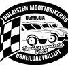 Oulaisten Moottorikerho/UA