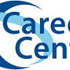 University of St Andrews Careers Centre