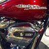 Harley-Davidson of Mason City Iowa