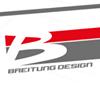 Breitung-Design