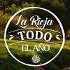 Secretaria de Turismo / La Rioja